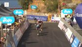 Valverde wygrał 3. etap Giro di Sicilia