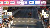 Najważniejsze wydarzenia 6. etapu Cro Race