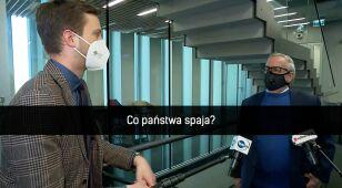 Polska oczami Leonarda Krasuskiego