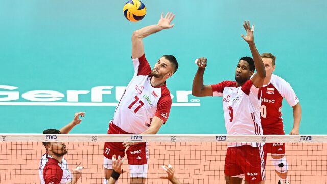 Cztery dni, cztery mecze. Znani rywale reprezentacji Polski przed Ligą Narodów