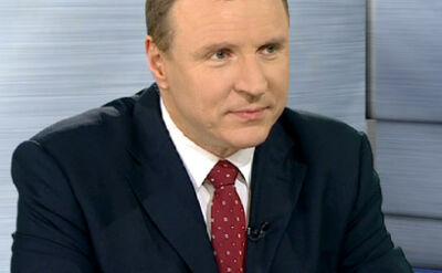 28.05 Jacek Kurski