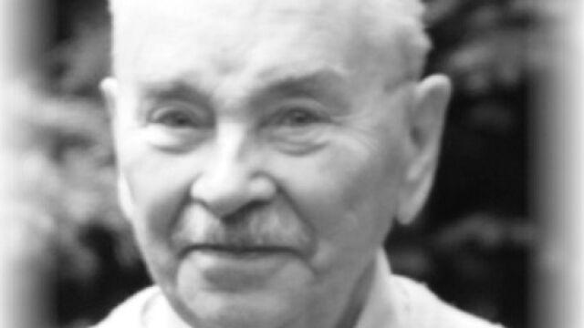 Zmarł znany architekt. Zaprojektował budynki UG i terminal lotniska