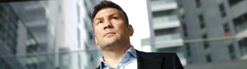 """Michalczewski nadal wygrany ws. """"Tigera"""". FoodCare: Zawieszenie postępowania nie zamyka sporu"""