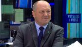 Marek Sawicki o wyniku wyborów