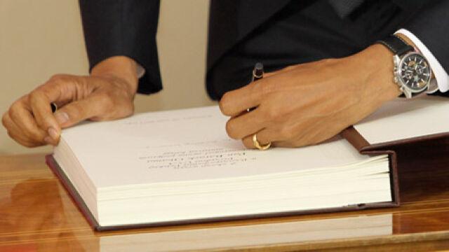Obama u Tuska