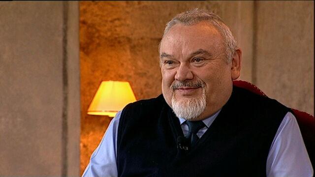 Ryszard Tadeusiewicz