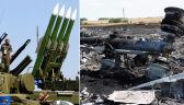 Dowódca separatystów przyznaje: w chwili zestrzelenia MH17 mieliśmy system Buk