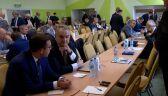 Waldemar Pawlak opublikował wypowiedź ze spotkania władz PSL