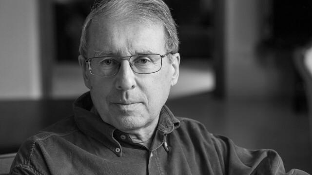Zmarł wybitny reżyser i scenarzysta Ryszard Bugajski