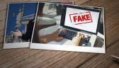 Walka z fake newsami. Pomoże europejski Trybunał Sprawiedliwości?
