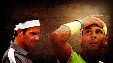 Federer chce być jak pantera. Tylko czy to wystarczy?