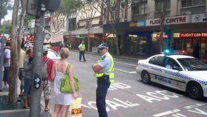 Przyznał się do planowania zamachu  w Sydney. Grozi mu dożywocie