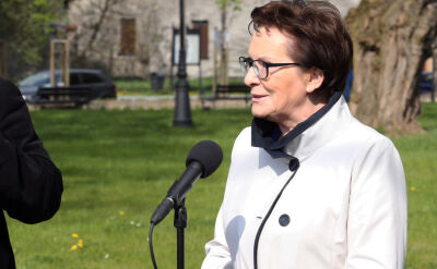 Kopacz: decyzja ws. Grabarczyka po zakończeniu śledztwa prokuratury