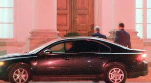 Prezydent odwołał Cezarego Grabarczyka. Jest wniosek o powołanie następcy