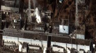 WHO: Ryzyko raka jest wyższe w regionach wokół Fukushimy