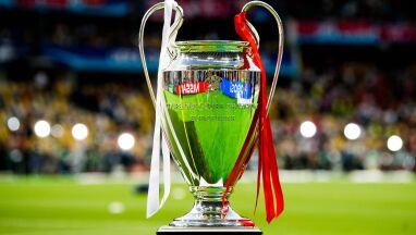 Sprzeciwiają się reformie Ligi Mistrzów.