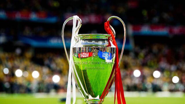 Czy Piast awansuje do fazy grupowej Ligi Mistrzów?