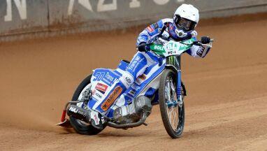 Speedway Euro Championship. Madsen bezkonkurencyjny, polska niespodzianka w finale