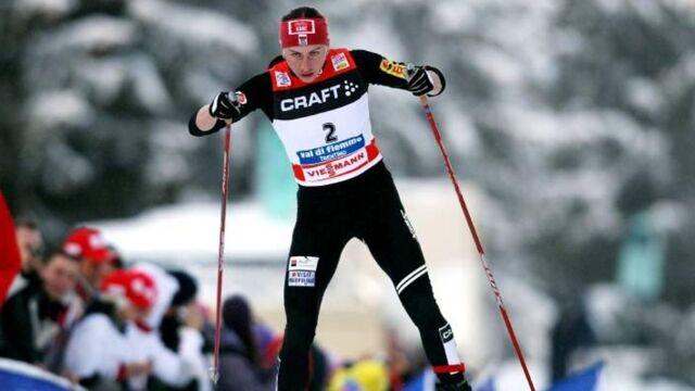 """Propozycja zmian w Tour de Ski. """"Alpe Cermis stał się nieco nudny"""""""