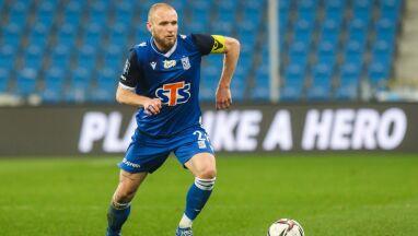 Świeżo upieczony kadrowicz Sousy podpisał kontrakt z klubem Bundesligi