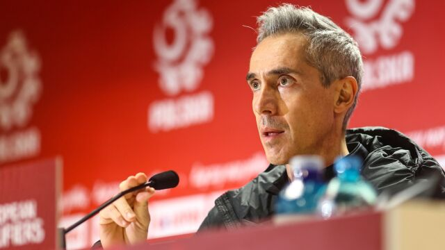 Selekcjoner reprezentacji Polski wybrał piłkarzy na Euro. Są niespodzianki