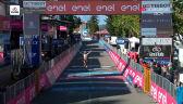 Vendrame wygrał 12. etap Giro d'Italia