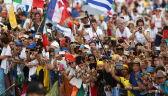 Papież: Kolejne Światowe Dni Młodzieży w Panamie