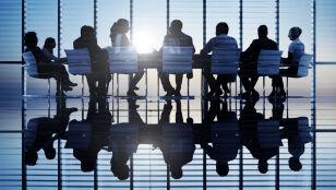 Ile zarabiają członkowie rad nadzorczych? Nowy raport