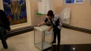 25 kandydatów na prezydenta. Ostatnie takie wybory w Gruzji