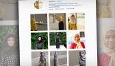 Hijarbie podbija Instagram
