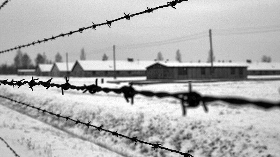 """""""Nie było oficjalnego zaproszenia"""", ale delegacja rosyjska będzie w Auschwitz"""