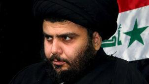 Szyicki duchowny: deklaracje USA i Iranu oznaczają koniec kryzysu w Iraku