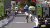 Moscon wygrał 3. etap Tour of the Alps