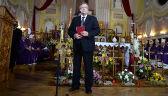 Komorowski: nacjonalizm zniszczył polsko-ukraińskie relacje