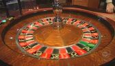Afera hazardowa wybuchła w październiku 2009 r.