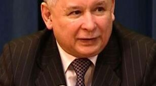 Premier straszy Leppera prokuratorskimi zarzutami