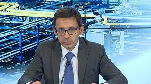Czy Budzanowski powinien podać się do dymisji po sprawie gazociągu Jamał II?