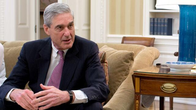 Prokurator specjalny Mueller będzie zeznawał w Kongresie. Odpowie na pytania o Russiagate