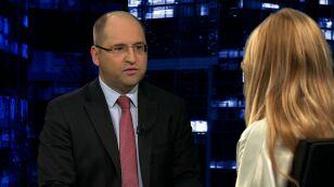 Bielan: oświadczenie Rzecznika Praw Obywatelskich niepotrzebnie podniosło emocje