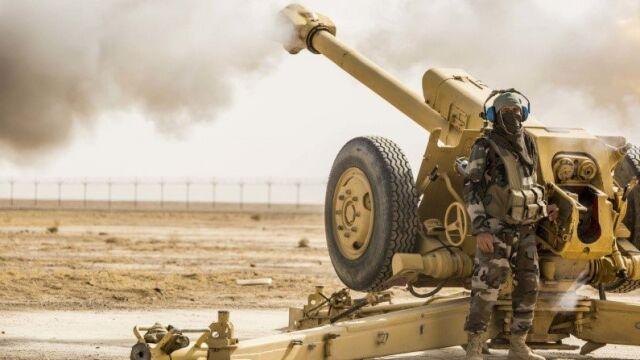 Dwaj amerykańscy żołnierze zginęli w Afganistanie. Ich rodziny jeszcze nie wiedzą