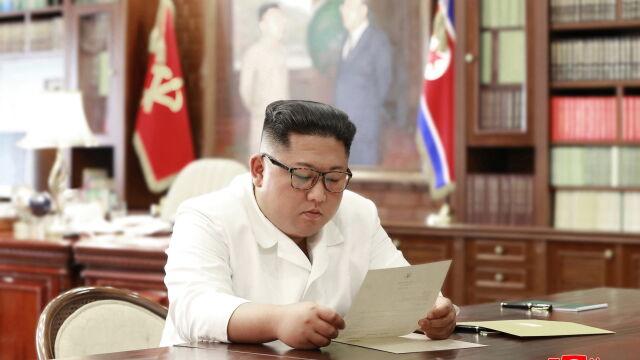 Kim Dzong Un nie pojedzie na szczyt. Amerykanie wciąż liczą na porozumienie