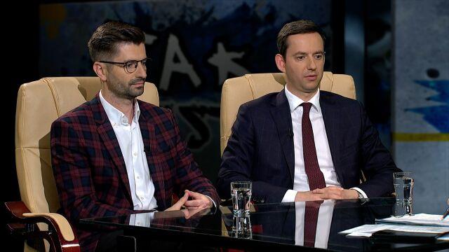 """Wyrok TK w sprawie drukarza. Wyraz """"tolerancji"""" vs """"legalizacja dyskryminacji"""""""