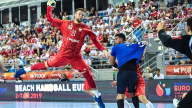 Rozlosowano grupy mistrzostw świata w piłce ręcznej. Polacy nie mogą narzekać