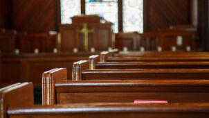 Prokuratura żąda od Kościoła informacji w sprawach nadużyć seksualnych