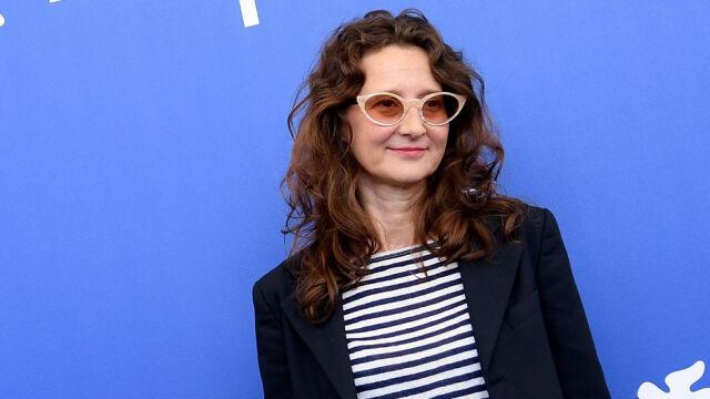 Argentyńska mistrzyni kina przewodniczącą jury festiwalu filmowego w Wenecji