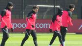 Liverpool gotowy na starcie z Realem Madryt w ćwierćfinale Ligi Mistrzów