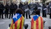 Stan wrzenia w Barcelonie