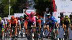 McLay najszybszy na drugim etapie Tour of Guangxi