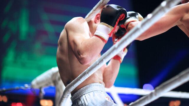 Rosyjscy dopingowicze walczyli, choć byli zawieszeni. Kary podwojono