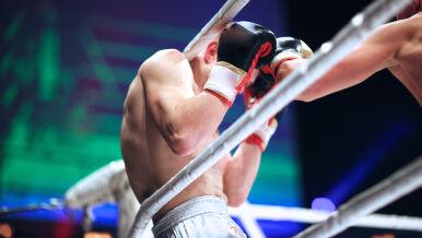Rosyjscy dopingowicze walczyli, choć byli zawieszeni